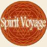 spirit voyage