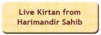 kirtan button